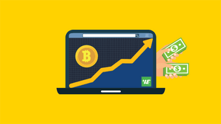 Crypto Trading With Technical Analysis Course Image_512x298
