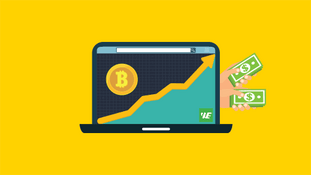 Cryptocurrency Trading Course Image_512x298
