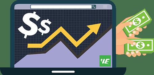 Chart Pattern Trading Fundamentals_500px