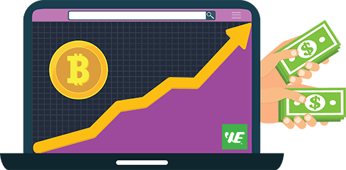 Crypto Trading - Technical Analysis Basics_500px