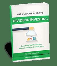 Dividend-Investing-ebook_200px