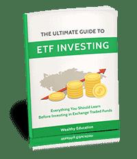 ETF-Investing-ebook_200px