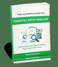 Financial-Ratio-Analysis-ebook_200px