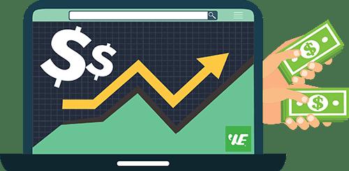 Value Investing Fundamentals Image_500px