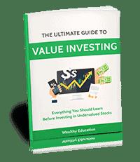 Value-Investing-ebook_200px